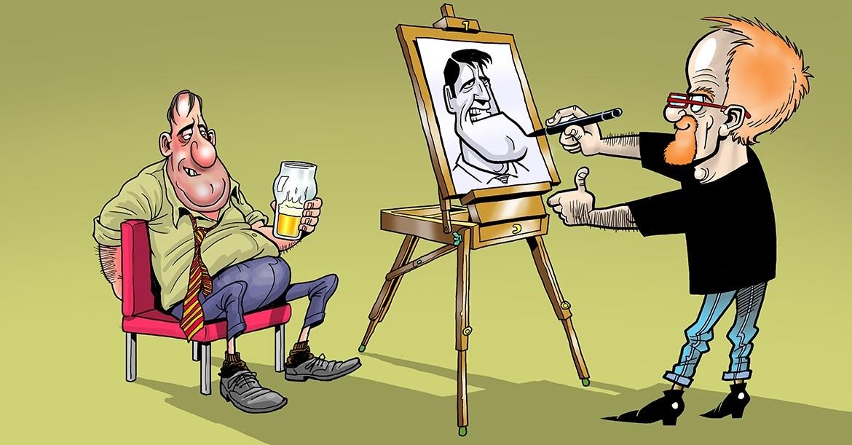brighty-caricaturist-shropshire