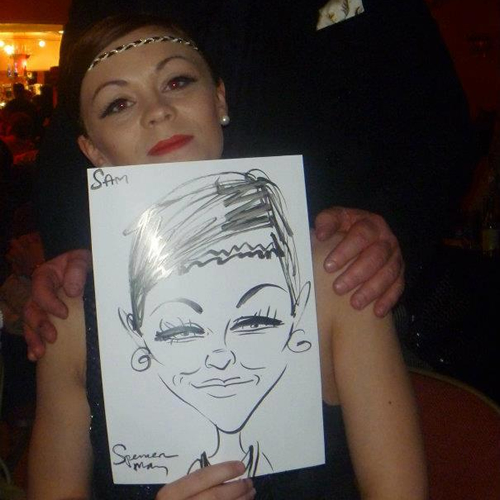 spencer-the-caricaturist-1