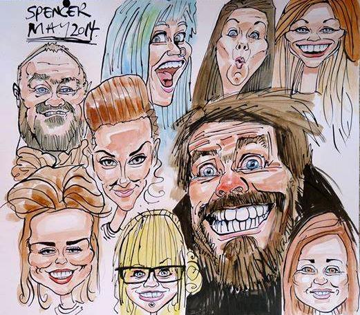 spencer-the-caricaturist-2