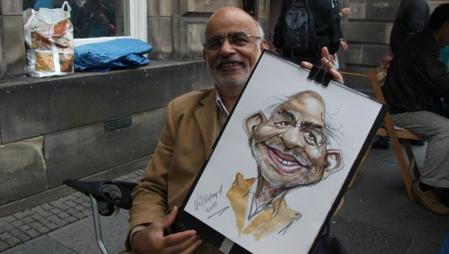 neil-k-the-caricaturist