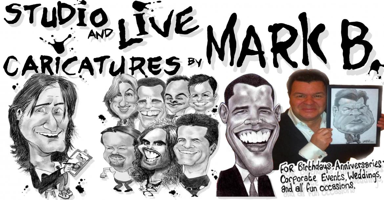 MarkB-the-caricaturist