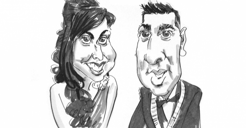 jonathan-staffordshire-caricaturist
