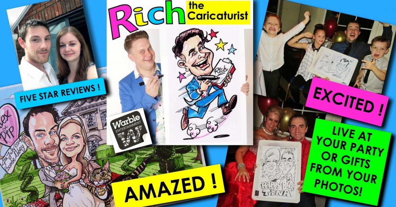 rich-the-caricaturist